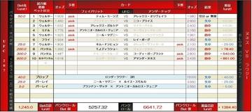 UFC 207 bet after.jpg